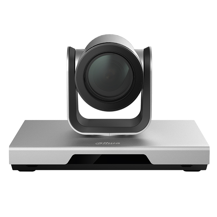 1080 P Full HD Video Conferentie Eindpunt Apparatuur VCS-TS51A0 Dahua Beste Video Conference Camera Systeem
