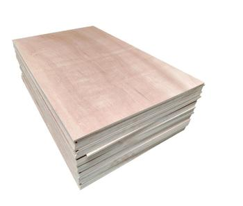 12/15/18 mm Birch Ply Wood For Furniture Or Decoration
