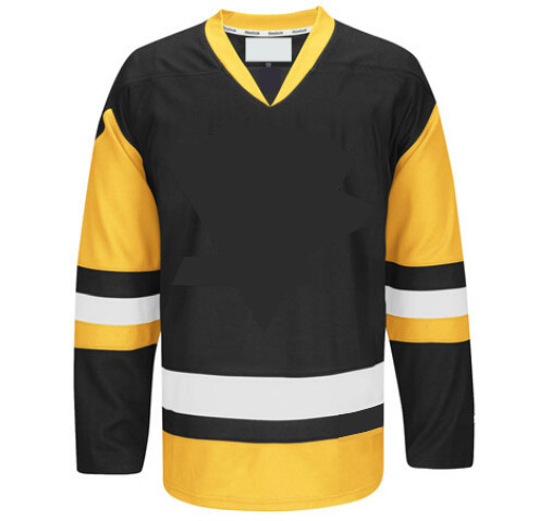Sparen 50% team gum patch eis hockey jersey nach maß in china