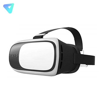 Japan VR goggle 3D VR Video Goggles virtual reality Glasses for Smartphone