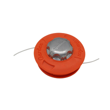 Pinsel Cutter Metall <span class=keywords><strong>Trimmer</strong></span> Kopf Mit Aluminium <span class=keywords><strong>Teile</strong></span>