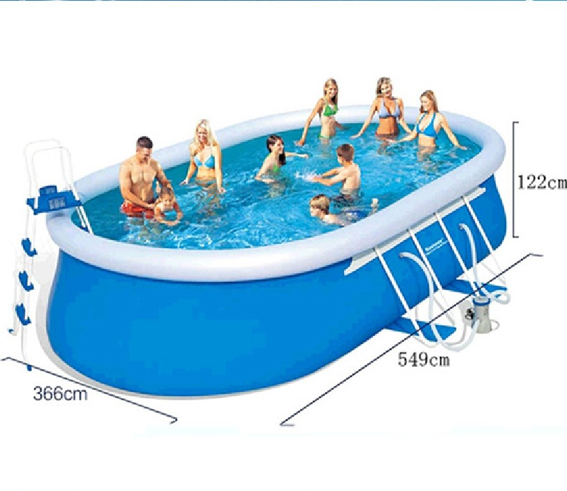 outdoor swimming pool for kids/pool swimming pool for kids