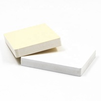 17mm foam board sheet for kitchen cabinets