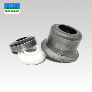 Capped Bearing, Capped Bearing Suppliers and Manufacturers at