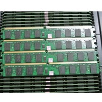 Free shipping ram ddr2 800 pc2 6400 sdram 2gb