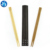 wholesale custom disposable bamboo/wooden chopsticks
