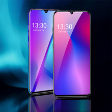Großhandel billig großen bildschirm 6,1 zoll 4 GB RAM 64 GB ROM <span class=keywords><strong>android</strong></span> smart phone 4g china marke mobile telefon telefonos movile <span class=keywords><strong>smartphone</strong></span>