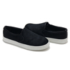 Women Trendy Elastic Low Top Loafers Platform Fashion Sneakers Loafers Comfort Penny Flats Shoes