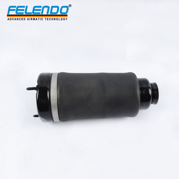 High performance new Air Suspension spring for W164/ X164 front ML GL class 1643206013 1643204313 1643204413 1643204513