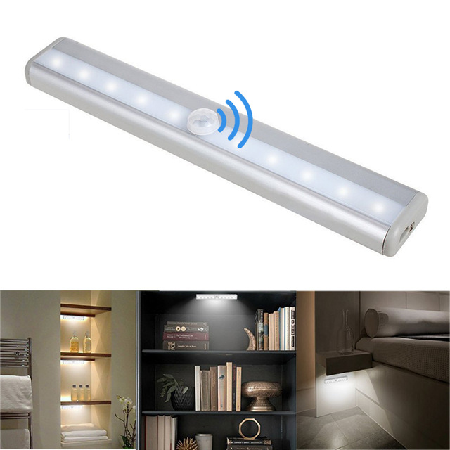 Großhandel küche unterschrank beleuchtung Kaufen Sie die ...