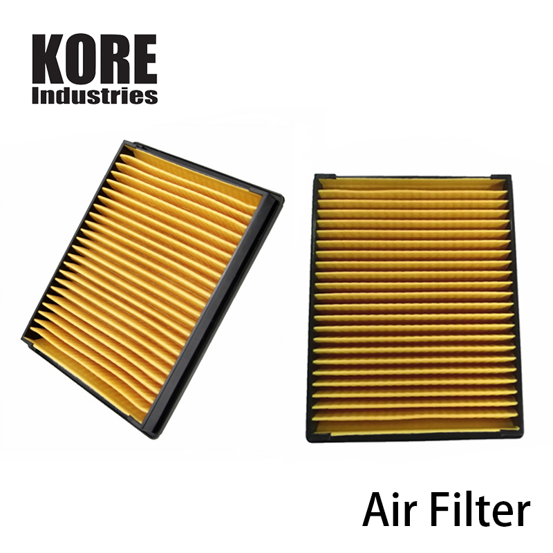 Custom design air filter cover plastic products mould <strong>injection</strong>