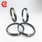 Pad Printing Ink cup tungsten carbide ring KENT Pad Printing Machines