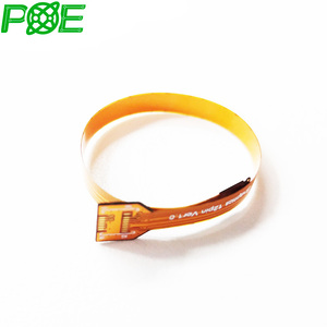 Multilayer PCB, PCB & PCBA suppliers and manufacturers - Alibaba