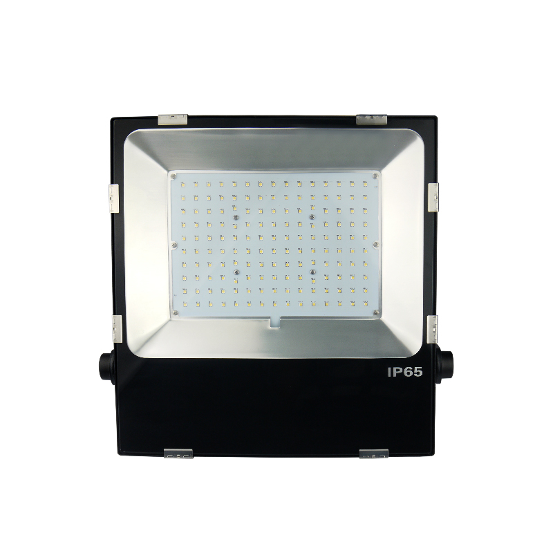 Factory Good prices smd led floodlights popular lighting led <strong>flood</strong>
