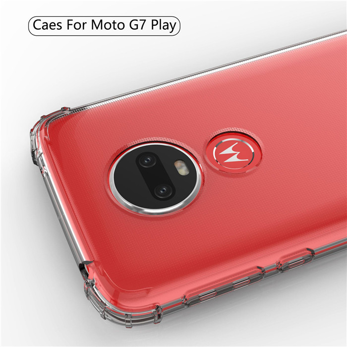 Cell Phones & Accessories Cases, Covers & Skins G5s Plus Pu Leather Magnetic Shockproof Flip Case Cover 100% High Quality Materials For Motorola Moto G5s
