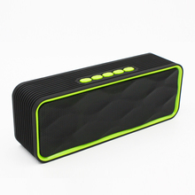 Ip Bestie Pillola 3 2.5 Pollice Mini Superficie Oem Vibrazione Pen Drive Sk S10 Rugby Risonanza Csr <span class=keywords><strong>Chipset</strong></span> Bluetooth Speaker
