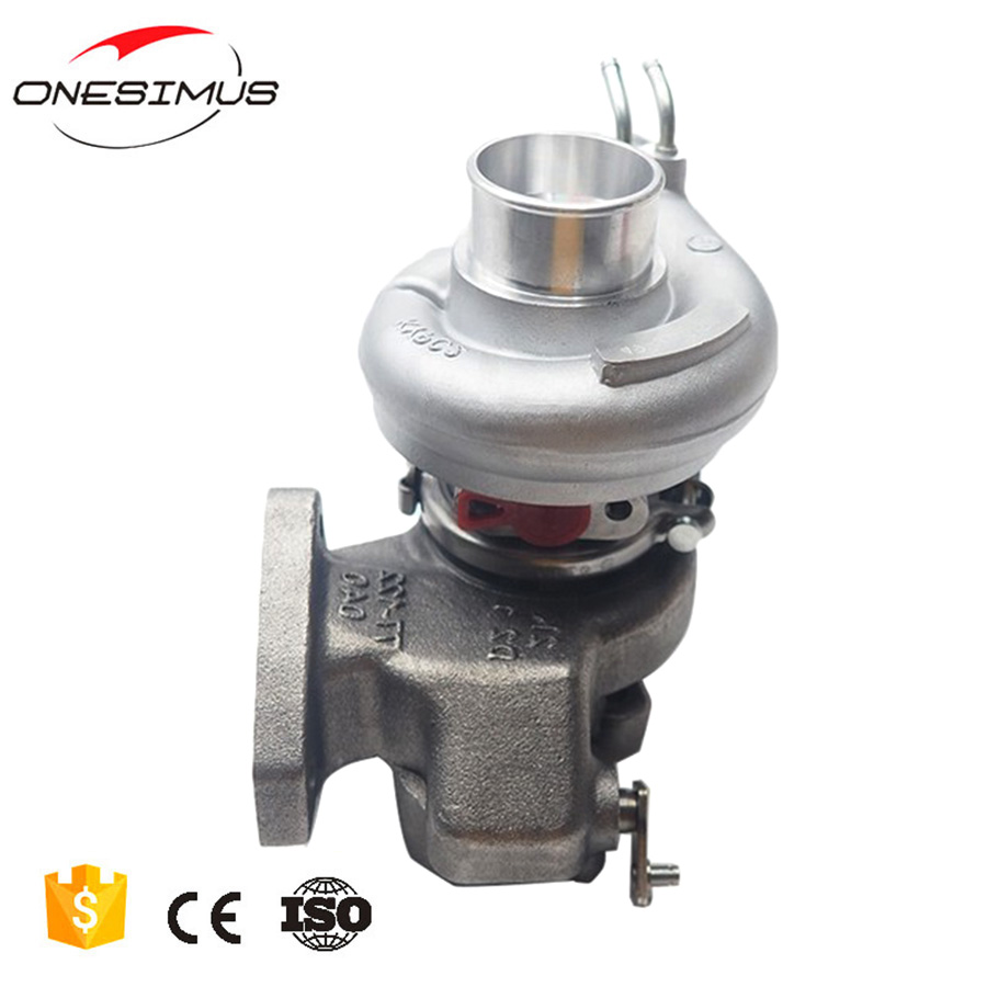 Auto Spare Parts Turbo Charger 4d56 Diesel Engine Turbocharger Parts For  Sales - Buy Turbocharger,Diesel Engine Turbocharger,Turbo Charger 4d56
