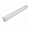 led linear tube 1.2m high bay led lighting 60W 150W 195W 240W led linear