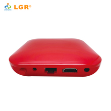 2019 LGR Fornitore Android TV box <span class=keywords><strong>Iptv</strong></span> ott Abbonamento USA Canada <span class=keywords><strong>Rivenditore</strong></span> <span class=keywords><strong>Pannello</strong></span>