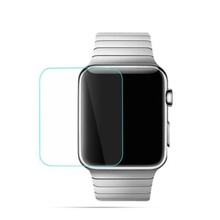 3d 5d 9 h privacy lcd anti shock tpu gehard <span class=keywords><strong>glas</strong></span> screen protector film roll voor <span class=keywords><strong>smart</strong></span> horloge wrist band iwatch apple iphone