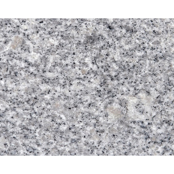 Natural Non Slip Granite Stone For