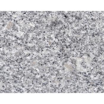 Natural Non Slip Granite Stone For Outdoor Stone Floor Tiles - Buy Natural  Granite Stone Tile,Outdoor Stone Floor Tiles,Granite Floor Tiles Product on
