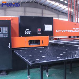 Cnc Punching Machine Price, Wholesale & Suppliers - Alibaba
