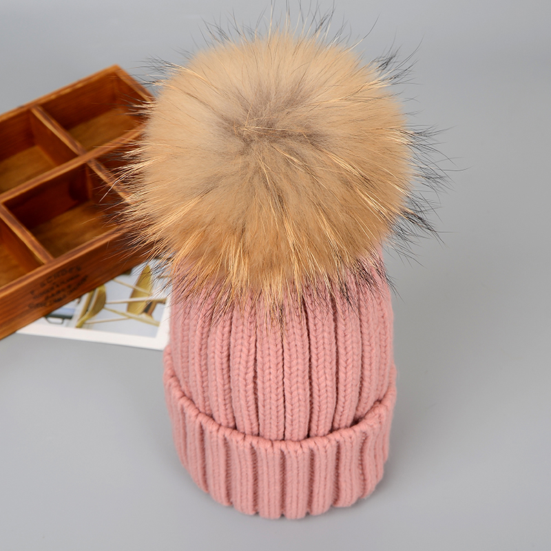 454a4290c China mm hat wholesale 🇨🇳 - Alibaba
