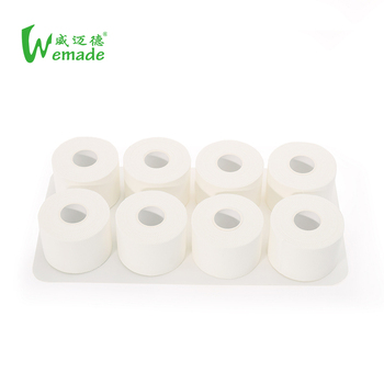 Hot new products sport athletic tape with low price