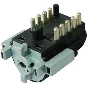Stupendous Ignition Switch For Scania Wholesale Ignition Switch Suppliers Wiring Cloud Staixuggs Outletorg