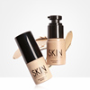 /product-detail/oem-makeup-mineral-liquid-foundation-62109842928.html
