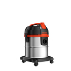 China Suppliers CE 20L portable car wet dry vacuum cleaner