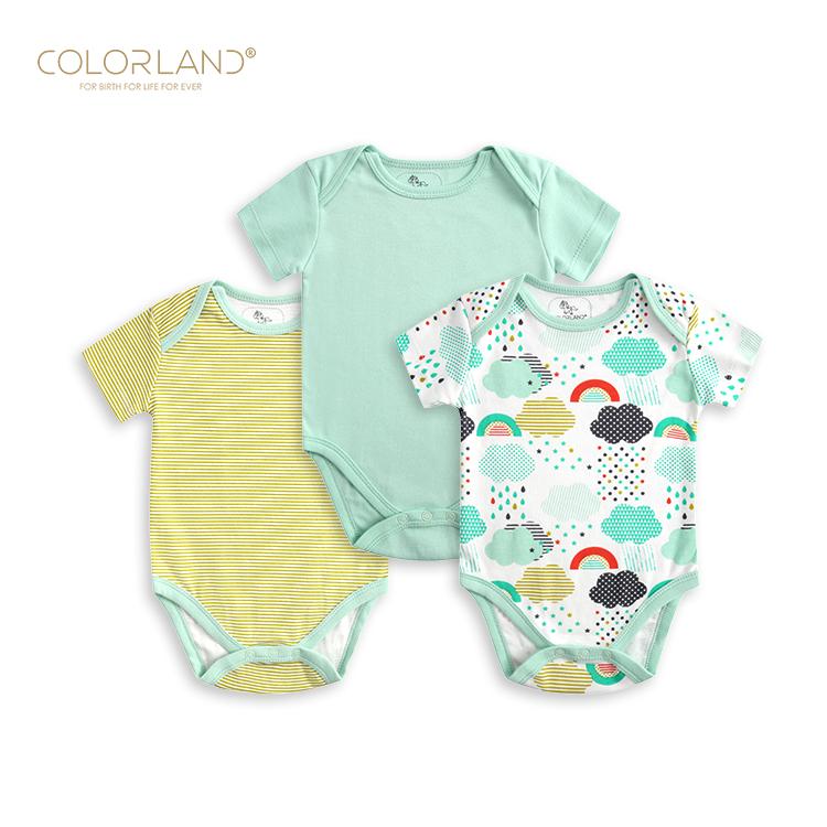 e437ddeea مصادر شركات تصنيع ملابس الأطفال حديثي الولادة وملابس الأطفال حديثي الولادة  في Alibaba.com