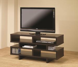 tv cabinet with high quality
