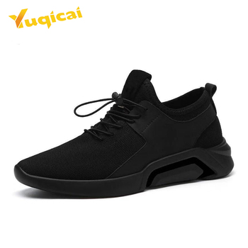Casual Walking Sports Shoes