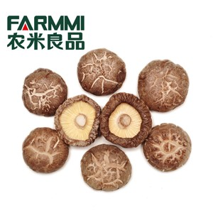Hot sale Dried flower mushroom made in China Organic green natural