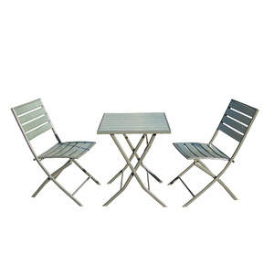 used outdoor bars for sale plywood folding dining table set
