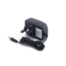 22 v 500ma 11 w ac dc <span class=keywords><strong>מתאם</strong></span> עבור אלקטרוני <span class=keywords><strong>צעצוע</strong></span>י כוח <span class=keywords><strong>מתאם</strong></span>