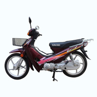 2019 Hot selling popular two wheel gasoline lady motorcycle for sale