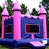 Cheap Inflatable Funny Bouncer/Jumping Castle For Commercial Use/High Quality Bouncy