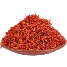 Hong Hua 2018 Wholesale Best Quality dried safflower Price