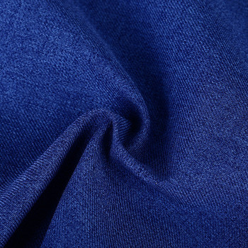 Denim Fabric for mens & womens jeans 100% cotton washed twill denim fabric