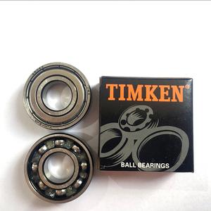 Timken Bearing 6203, Timken Bearing 6203 Suppliers and