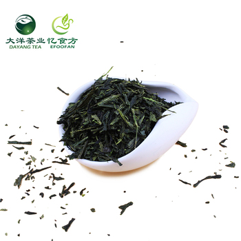 sencha green tea/Japan tea/organic tea
