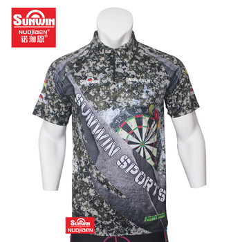 Fashion Custom Sublimation New Design Fishing Jersey Create Your Own  Fishing Club Uniform - Buy Custom Sublimation New Design Fishing  Jersey,Create
