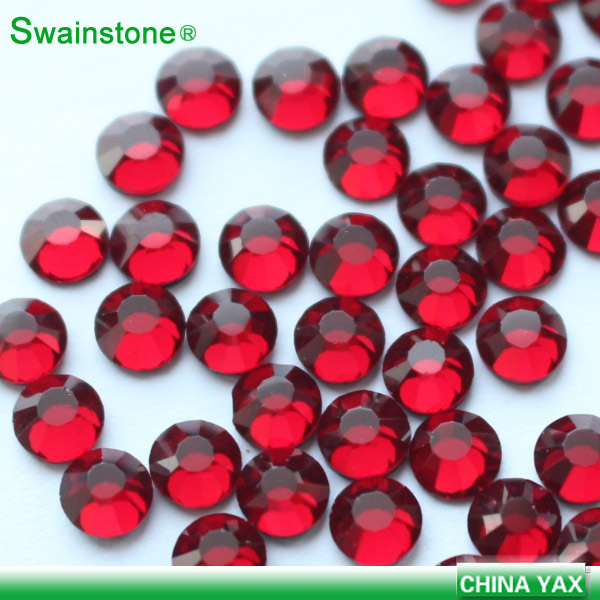 S0802 HOT SELL hotfix ultra- low lead Rhine Stones Flatback 8ss 10ss wholesale shop for shoes