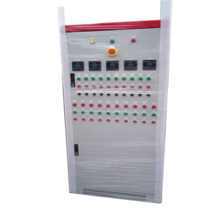 XL-21Power electrical AC 3 phase panel board for Distribution System