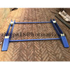 /product-detail/dl026-cable-drum-roller-cable-drum-dispenser-supplier-60342458185.html