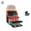 New Arrival Educational Kids video game machine shooting redemption arcade machines Jungle Rescue