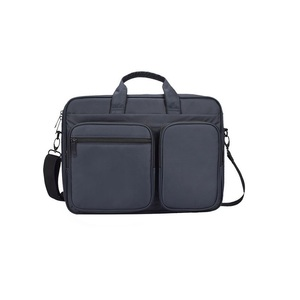 China factory new models waterproof computer sling messenger laptop bags